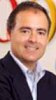 google-espana-rodriguez-zapatero