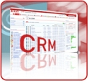 CRM base datos marketing online