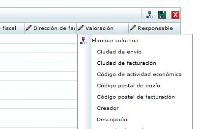 img3-eliminar-columnas